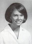 Kay Powell