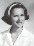 Susan Stowell (Bowmer)