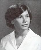 Mary Marshall Taylor