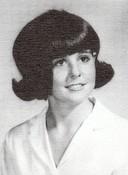 Linda Tobias