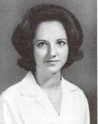 Linda Walker (Dyson)