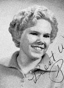 Pauline Palmen