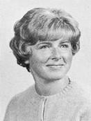 Paula Abramson
