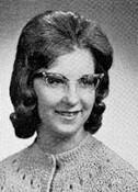 Maureen Butler