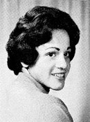 Kathy Gillett