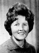 Margaret Havens
