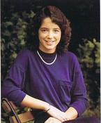 Bonnie DeCoste