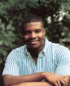 Jeffrey White