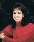 Melissa English