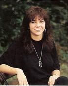 Kellie Keyser