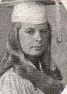 Ilene Soroka
