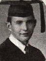 Mike Dennisuk