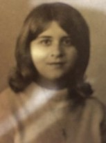 Jane Gauci