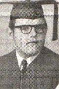 John Kirvale