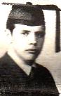 John Polanski