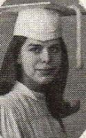 Christina Virginack