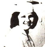 Diane Wieczorek