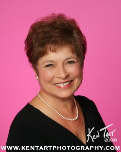 Janet Denning