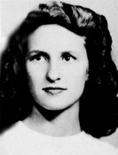 Marilyn Bruyere (Brunkhorst)