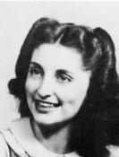 Patty N. Newburn (Walker)