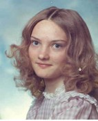 Ellen Joy