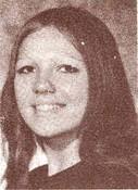 Larayne Olson