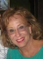 Nancy Blake