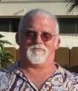 Richard Muren
