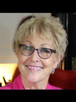 Marsha Ooley