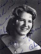 Pat Albright