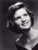 Diana Baskerville