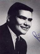 Reynaldo Contreras
