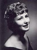 Alice Grosey