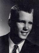 Bill Helber