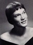 Jean Hoelke