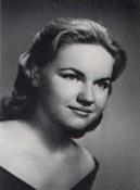 Helga Laane