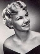 Lana Lemaster