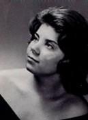 Lynn Eve Martin