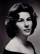 Roberta Oake