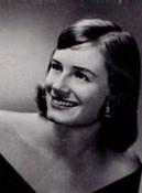 Julie Ormiston