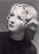 Susan Seineke