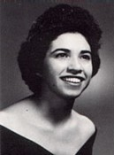Helen Serrano
