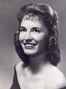 Ellen Walden