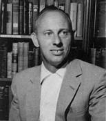 Mr. Martin Apel [Teacher: Drafting & P.E.]