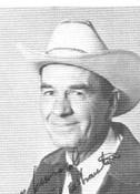Mr. Cecil Wharton