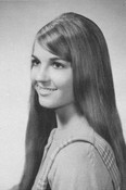 Kay Samford