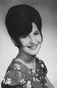Sharon Hudson