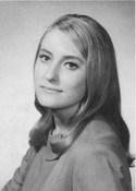 Glenda Tinkle
