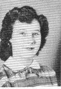 Sue Nell Cowart