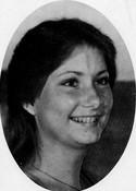 Sue Kirkley